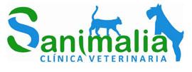 sanimalia.com